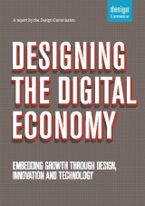 Designing the Digital Economy